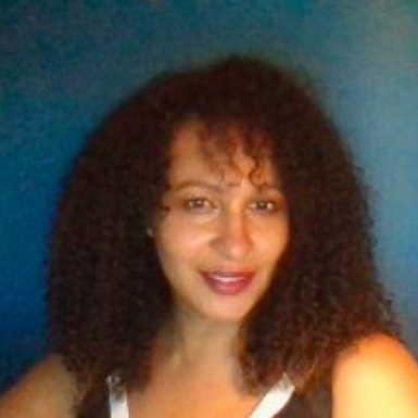 Janet Tele-optometry eye exam director